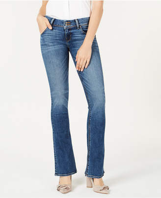 Hudson Jeans The Signature Bootcut Jeans