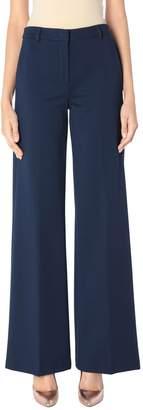 Hanita Casual pants - Item 13059580NI