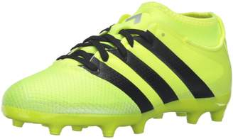 adidas Kids Ace 16.3 Primemesh FG/AG Soccer Shoes