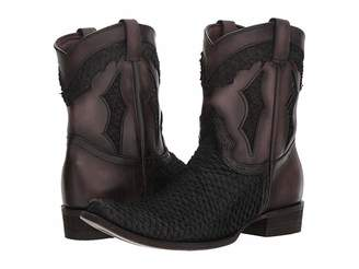 Corral Boots C3338
