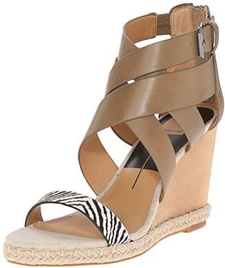 Dolce Vita Women's KOVA Wedge Sandal