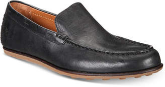 Frye Men's Harris Venetian Leather Loafers, Created for Macy's Men's Shoes
