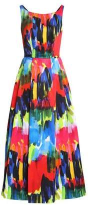 Milly (ミリー) - ミリー ロングワンピース&ドレス
