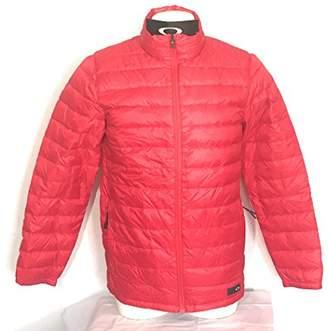 Oakley Men's Icon Lightweight Down Jacket
