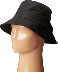 Kate SpadeKate Spade New York Nylon Bucket Hat Caps