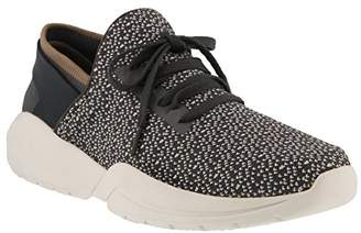 Spring Step Women's Spawnie Sneaker