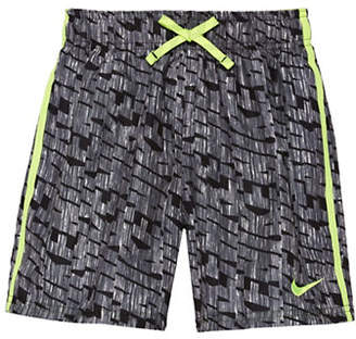 Nike Swim Diverge Volley Shorts