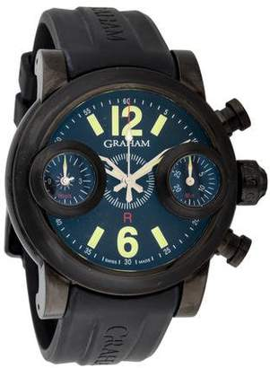 Sword Fish Graham Swordfish Black Knight Watch