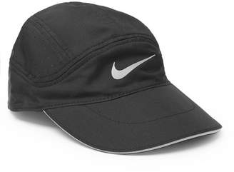 Nike Running - AeroBill Dri-FIT Cap - Black