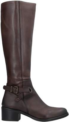 SKIN Boots - Item 11534604XL