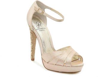 Adrianna Papell Tabetha Platform Sandal - Women's