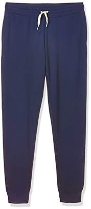 Good Brief Men's Lightweight French Terry Jogger