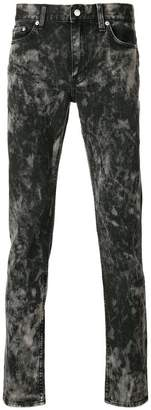 BLK DNM Wexford jeans