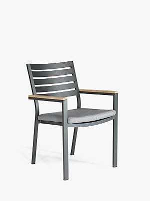 wooded garden chairs shopstyle uk rh shopstyle co uk