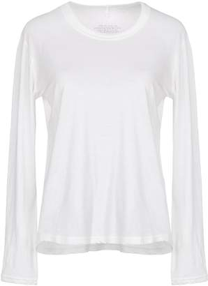 Zucca T-shirts