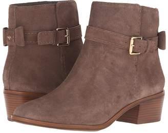 Kate Spade Taley Women's Boots