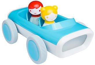 Kid o Myland Race Car