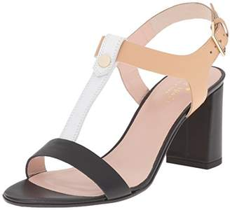 Kate Spade Women's Addie Heeled Sandal