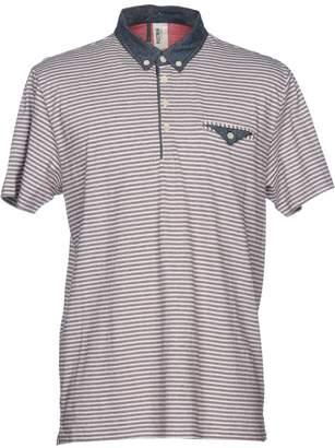 Ben Sherman PLECTRUM by Polo shirts