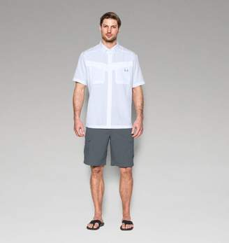 Under Armour UA Mens Tide Chaser