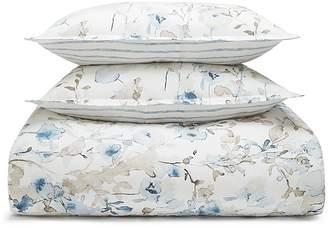 Bloomingdale's Essentials Country Dusk 3 Piece Comforter Set, King - 100% Exclusive