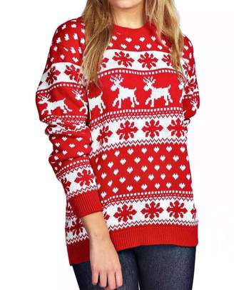 c6b9a514 Christmas Jumper Sweater - ShopStyle Canada