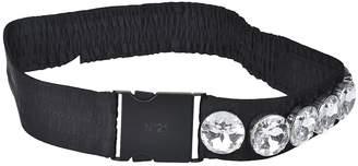 N°21 N.21 Elasticated Belt