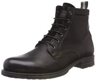 e4a08d5e5f28 Marc O Polo Black Fashion for Men - ShopStyle UK
