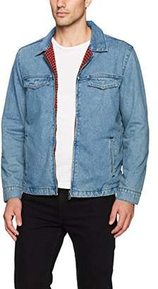 Levi's Men's Harrington Trucker Jacket