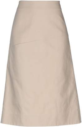 Celine 3/4 length skirts - Item 35387541XO