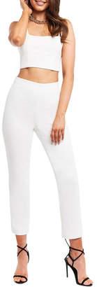 Bardot Zalia Slim Pant
