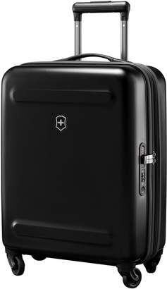 Victorinox Etherius 22-Inch Wheeled Carry-On