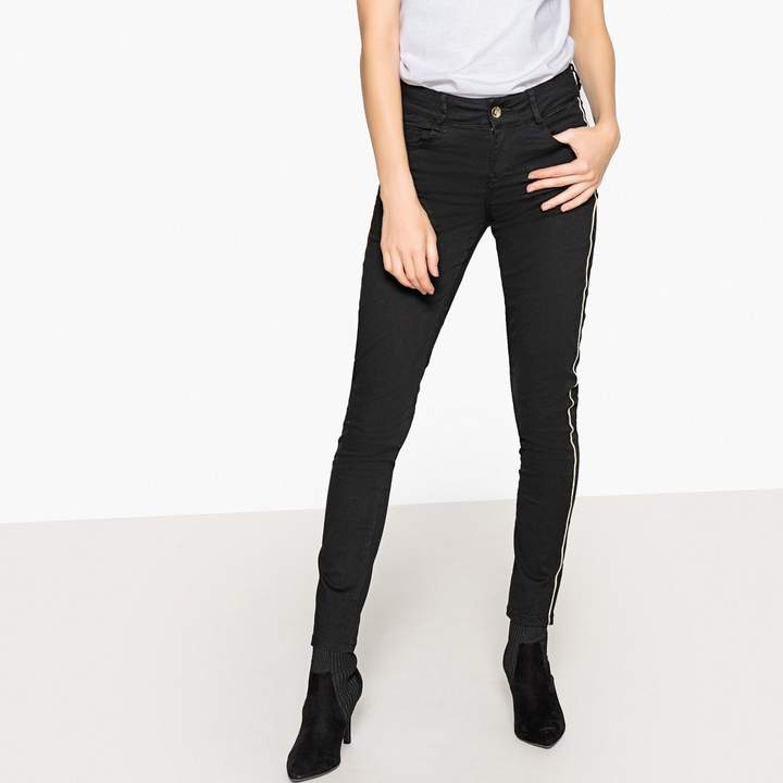 LPB WOMAN Straight Trousers