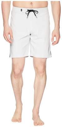Vans Sidestripe Boardshorts Men's Swimwear