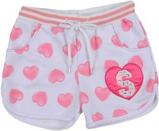 Shiki Shorts - Item 36779371SG