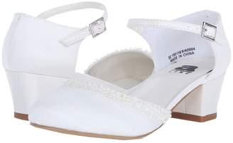 Amiana 6-A0684 Girls Shoes