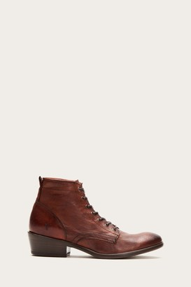 Frye The CompanyThe Company Carson Lace Up
