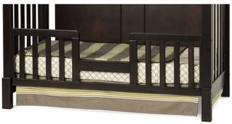 Child Craft Bradford Toddler Bed Guard Rails
