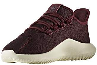 adidas Women's Tubular Shadow W