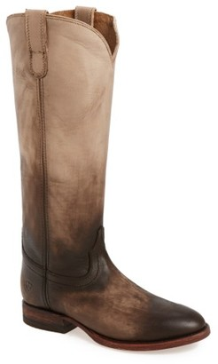 Women's Ariat Ombre Roper Western Boot $229.95 thestylecure.com