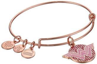 Alex and Ani Wonder Woman, Color Infusion Bangle Bracelet Bracelet