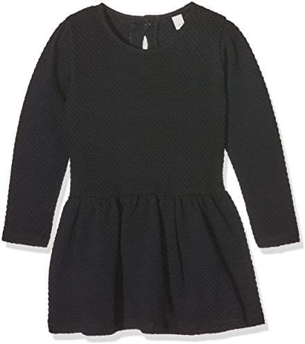 Esprit Girl's RI3004D Dress,(Manufacturer Size:104+)