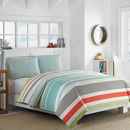 Taplin King Comforter Set