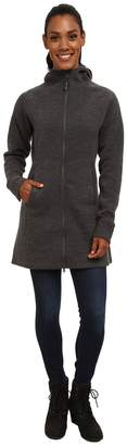 Outdoor Research Salida Long Hoodie Women's Coat