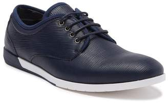 Hawke & Co Mario Lace-Up Derby
