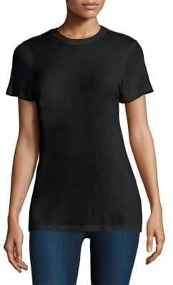 Cotton Citizen Classic Crewneck T-Shirt