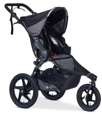 BOB Strollers Revolution PRO Single Jogging Stroller