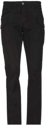 Gazzarrini PIERO Casual pants