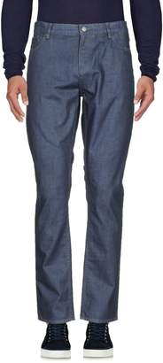 Michael Kors Denim pants - Item 42669038