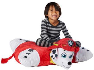 Nickelodeon Pillow Pets Paw Patrol Jumboz Marshalls Stuffed Animal Plush Toy